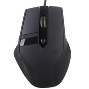 戴尔 外星人鼠标 外星人Alienware鼠标 黑色