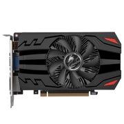 七彩虹 GT730K 灵动鲨-1GD5 1046MHz/5000MHz 1024M/64bit GDDR5 PCI-E 3.0显卡