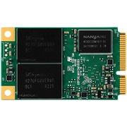 建兴 ZETA系列 128G mSATA 固态硬盘(LMH-128V2M)