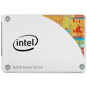 英特尔 535 系列固态硬盘 360G 简包SATA3接口 SSDSC2BW360H601