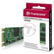 创见 MTS800 128G NGFF 固态硬盘(TS128GMTS800)