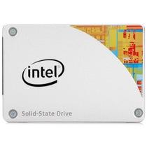 英特尔 535 系列固态硬盘240G 简包SATA3接口 SSDSC2BW240H601产品图片主图
