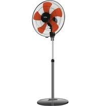 TCL FS-45T 电风扇/18寸工业扇/落地扇产品图片主图