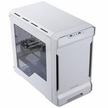 追风者 PK(PH)215白色mini ITX 水冷电脑小机箱 支持280水冷/U3/SSD/ 支持5x14CM风扇产品图片主图