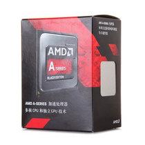 AMD A8-7650K产品图片主图