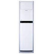 格力 KFR-50LW/(50591)FNhAa-A3 2匹立柜式悦雅变频家用冷暖空调(白色)