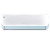 格力 KFR-35GW/(35559)Aa-3 大1.5匹壁挂式俊越定频家用冷暖空调(白色)产品图片主图