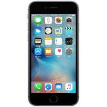苹果 【联通全国标准0元购机】 iPhone 6s 128G 深空灰 移动联通电信4G手机产品图片主图