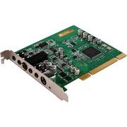 客所思 P100 内置PCI录音声卡 YY语音魔音电音 支持机架