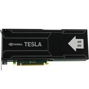 丽台 Tesla K10 2颗Kepler GK104s/8GB DDR5/320Gbps高性能计算卡
