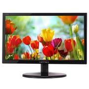 瀚视奇 GL208ANB 20英寸LED背光宽屏液晶显示器
