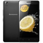 联想 乐檬 K3 移动增强版(K30-T)16G 夜色黑 移动4G手机 双卡双待