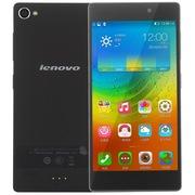 联想 X2-TO 16G 黑色 移动4G手机 双卡双待