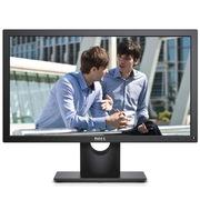 戴尔 E2016H 19.5英寸宽屏LED背光液晶显示器