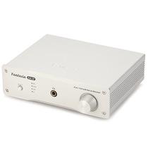 节奏坦克 幻想曲DAII 音频解码器 硬解DSD高清音乐 集USB声卡解码器耳放于一体 支持苹果系统产品图片主图