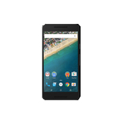 谷歌 Nexus 5X