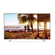 PPTV 43P 黑色 液晶电视