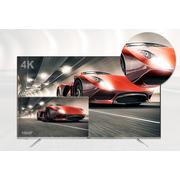 PPTV 55P 黑色 液晶电视
