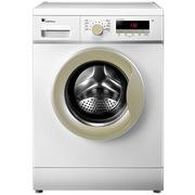 小天鹅 TG80-easy60WX 8公斤智能微联滚筒洗衣机 白色