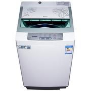 格兰仕  XQB60-J5F 6公斤波轮洗衣机(双模式洗涤)