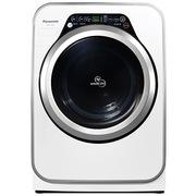 松下 XQG30-A3021 3KG 宝贝星系列 迷你全自动洗衣机(灵动银)