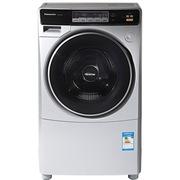 松下  XQG70-V77305 高乐净系列7公斤大视窗滚筒洗衣机