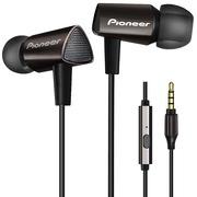 先锋  SE-CL51S 立体声入耳式手机耳机