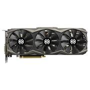 索泰  GTX960-4GD5 GAME HA 1253-1317/7010MHz 4G/128bit GDDR5 PCI-E显卡