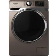 康佳 XQG75-B12283Z DD直驱变频 滚筒洗衣机