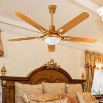 奥克斯  FD-140A 电风扇/复古典雅吊扇产品图片主图