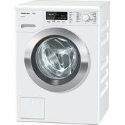 美诺 WKF120 C 8公斤 专利升级热力蜂巢式滚筒 洗衣机