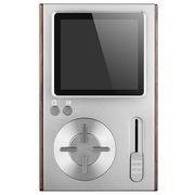 七彩虹  Pocket Hifi C10(32G) 随身音乐播放器