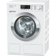 美诺 WKH120 C 8公斤 专利升级热力蜂巢式滚筒洗衣机