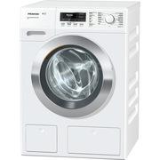 美诺 WKR570 C 9公斤  专利升级热力蜂巢式滚筒洗衣机