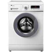 小天鹅 TG70-easy60WX 7公斤智能微联滚筒洗衣机 白色