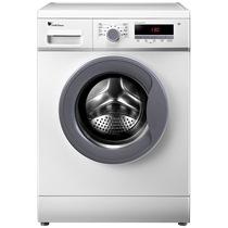 小天鹅 TG70-easy60WX 7公斤智能微联滚筒洗衣机 白色产品图片主图