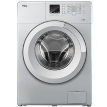 TCL XQG70-F12101P 7公斤 喷淋除菌 滚筒洗衣机(星空银)产品图片主图