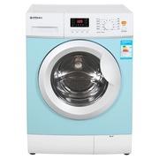 美菱 XQG60-2806L 6公斤 滚筒洗衣机