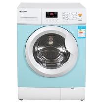美菱 XQG60-2806L 6公斤 滚筒洗衣机产品图片主图
