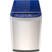 康佳 XQB75-529 蓝色格调 全自动洗衣机