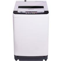 金松  XQB70-T8270 7公斤 波轮式全自动洗衣机产品图片主图
