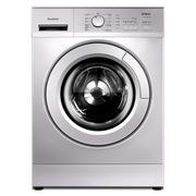 荣事达 RG-F8021SZ  8公斤 滚筒 洗衣机