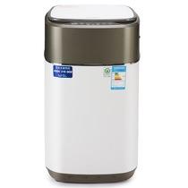 威力 XQB32-1432YJA 3.2公斤 波轮 全自动洗衣机产品图片主图