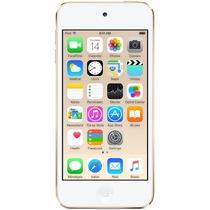 苹果  iPod touch 16G 金色产品图片主图