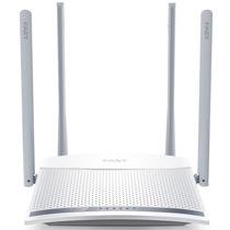 迅捷 FW325R 超强型300M无线路由器产品图片主图