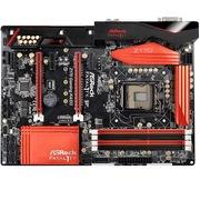 华擎 Z170 Gaming K4/D3主板(Intel Z170/LGA 1151 )