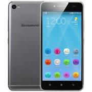 联想 笋尖 S90 (S90-t) 16GB 钛金灰 移动4G手机 双卡双待