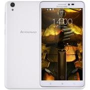 联想 黄金斗士 Note8(A936)增强版 融雪白 联通4G手机 双卡双待
