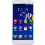 联想 A5800-D 8GB 清新白 移动4G手机 双卡双待