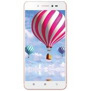 联想 笋尖 S90 (S90-t) 16GB 晶钻粉 移动4G手机 双卡双待